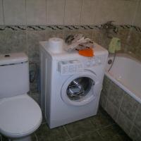 Краснодар — 1-комн. квартира, 40 м² – Ставропольская, 107 (40 м²) — Фото 2