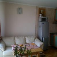 Краснодар — 1-комн. квартира, 40 м² – Ставропольская, 107 (40 м²) — Фото 4