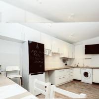 1-комнатная квартира, этаж 10/11, 18 м²