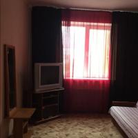 1-комнатная квартира, этаж 2/7, 39 м²