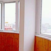 Краснодар — 1-комн. квартира, 50 м² – Монтажников 14 Фестивальный (50 м²) — Фото 4