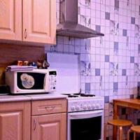 Краснодар — 1-комн. квартира, 50 м² – Монтажников 14 Фестивальный (50 м²) — Фото 11