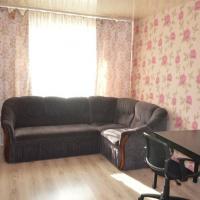 2-комнатная квартира, этаж 4/6, 60 м²