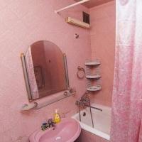 Краснодар — 1-комн. квартира, 45 м² – Калинина, 155 (45 м²) — Фото 2