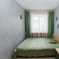 Краснодар — 1-комн. квартира, 45 м² – Калинина, 155 (45 м²) — Фото 4