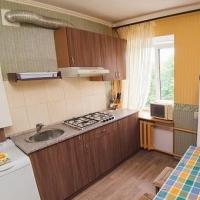 Краснодар — 1-комн. квартира, 45 м² – Калинина, 155 (45 м²) — Фото 3