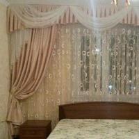 Краснодар — 2-комн. квартира, 50 м² – Коммунаров, 296 (50 м²) — Фото 3
