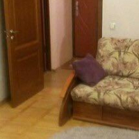 Краснодар — 2-комн. квартира, 50 м² – Коммунаров, 296 (50 м²) — Фото 5