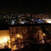 Краснодар — 2-комн. квартира, 50 м² – Коммунаров, 296 (50 м²) — Фото 2