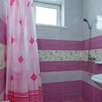 Краснодар — 1-комн. квартира, 39 м² – Российская 107 Уссурийская гипер ' (39 м²) — Фото 3