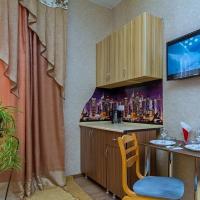 Краснодар — 1-комн. квартира, 39 м² – Российская 107 Уссурийская гипер ' (39 м²) — Фото 8