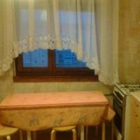 Краснодар — 1-комн. квартира, 25 м² – Энка  Кореновская, 39 (25 м²) — Фото 3