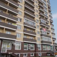Краснодар — 1-комн. квартира, 45 м² – Уральская, 129 (45 м²) — Фото 2