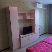 Краснодар — 1-комн. квартира, 45 м² – Уральская, 129 (45 м²) — Фото 10
