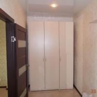 Краснодар — 1-комн. квартира, 45 м² – Уральская, 129 (45 м²) — Фото 5