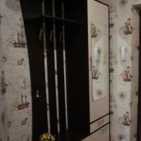Краснодар — 1-комн. квартира, 40 м² – Восточно-Кругликовская   34 ЖК (40 м²) — Фото 6