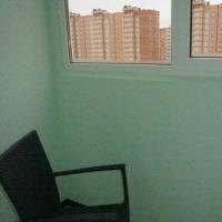Краснодар — 1-комн. квартира, 40 м² – Восточно-Кругликовская   34 ЖК (40 м²) — Фото 3