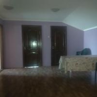 Краснодар — 2-комн. квартира, 20 м² – Артиллерийская (20 м²) — Фото 2