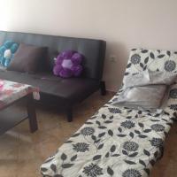 Краснодар — 2-комн. квартира, 61 м² – Болгария  Солнечный (61 м²) — Фото 14