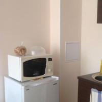 Краснодар — 2-комн. квартира, 61 м² – Болгария  Солнечный (61 м²) — Фото 11