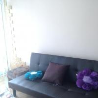 Краснодар — 2-комн. квартира, 61 м² – Болгария  Солнечный (61 м²) — Фото 9