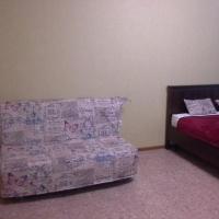 Краснодар — 1-комн. квартира, 41 м² – Им Лавочкина 27 р-н (41 м²) — Фото 7