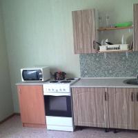 Краснодар — 1-комн. квартира, 41 м² – Им Лавочкина 27 р-н (41 м²) — Фото 5