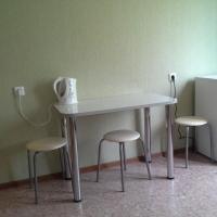Краснодар — 1-комн. квартира, 41 м² – Им Лавочкина 27 р-н (41 м²) — Фото 4