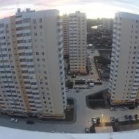 Краснодар — 1-комн. квартира, 41 м² – Им Лавочкина 27 р-н (41 м²) — Фото 2
