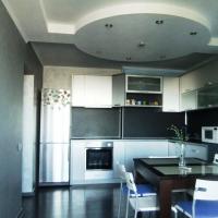 3-комнатная квартира, этаж 14/16, 90 м²