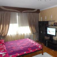 Краснодар — 1-комн. квартира, 34 м² – Красная, 198 (34 м²) — Фото 6