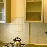 Краснодар — 1-комн. квартира, 34 м² – Красная, 198 (34 м²) — Фото 2