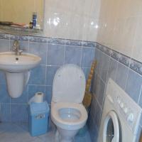 Краснодар — 1-комн. квартира, 34 м² – Красная, 198 (34 м²) — Фото 4
