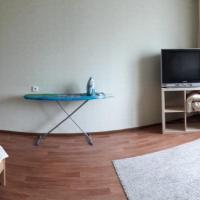 Краснодар — 1-комн. квартира, 45 м² – Зиповская 23 (ЭКСПО (45 м²) — Фото 2