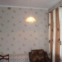 Краснодар — 1-комн. квартира, 56 м² – Селезнева-Стасова (56 м²) — Фото 5