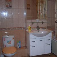 Краснодар — 1-комн. квартира, 56 м² – Селезнева-Стасова (56 м²) — Фото 3