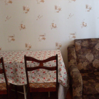 Краснодар — 1-комн. квартира, 56 м² – Селезнева-Стасова (56 м²) — Фото 9