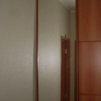 Краснодар — 1-комн. квартира, 56 м² – Селезнева-Стасова (56 м²) — Фото 7