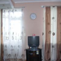 Краснодар — 1-комн. квартира, 56 м² – Селезнева-Стасова (56 м²) — Фото 4