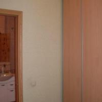 Краснодар — 1-комн. квартира, 56 м² – Селезнева-Стасова (56 м²) — Фото 8