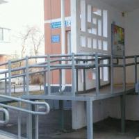 Краснодар — 1-комн. квартира, 39 м² – Академика лукьянкнко, 14 (39 м²) — Фото 3