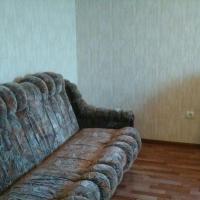 Краснодар — 1-комн. квартира, 39 м² – Академика лукьянкнко, 14 (39 м²) — Фото 4