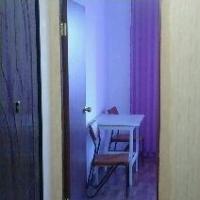 Краснодар — 1-комн. квартира, 39 м² – Академика лукьянкнко, 14 (39 м²) — Фото 13