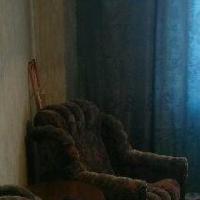 Краснодар — 1-комн. квартира, 39 м² – Академика лукьянкнко, 14 (39 м²) — Фото 5