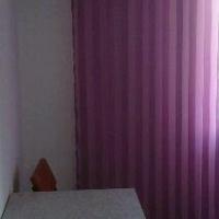 Краснодар — 1-комн. квартира, 39 м² – Академика лукьянкнко, 14 (39 м²) — Фото 9