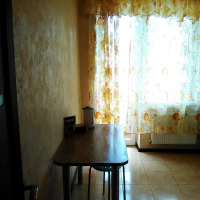 1-комнатная квартира, этаж 4/10, 39 м²