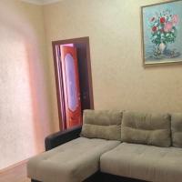 1-комнатная квартира, этаж 11/16, 50 м²