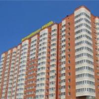 Краснодар — 1-комн. квартира, 48 м² – Восточно-Кругликовская улица, 20 (48 м²) — Фото 2