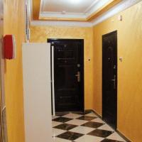 Краснодар — 1-комн. квартира, 48 м² – Восточно-Кругликовская улица, 20 (48 м²) — Фото 3