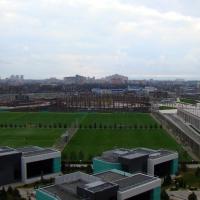 Краснодар — 1-комн. квартира, 48 м² – Восточно-Кругликовская улица, 20 (48 м²) — Фото 4